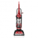 Hoover Windtunnel UH71100 Vacuum Cleaner