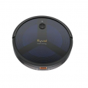 Kyvol Cybovac D6 Wi-Fi Connected Robotic Vacuum Cleaner with 2200Pa