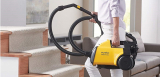 Best Eureka – High Quality Cleaning Products