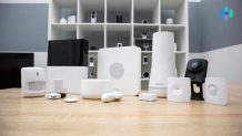 Best Google Home Security Systems
