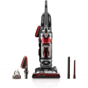 Hoover WindTunnel UH72625 Vacuum Cleaner