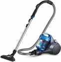 Eureka NEN110A Whirlwind Bagless Canister Vacuum Cleaner: Best overall