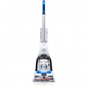 Hoover WindTunnel UH30600 Vacuum Cleaner