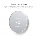 Google Nest Thermostat – Smart Thermostat for Home