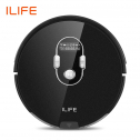 The iLife A7 Robot Vacuum Cleaner