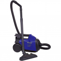EUREKA Mighty Mite Bagged Canister Vacuum Cleaner: Longest cord