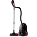 Eureka Rally 2 Canister Bagged vacuum cleaner: Cheapest of all